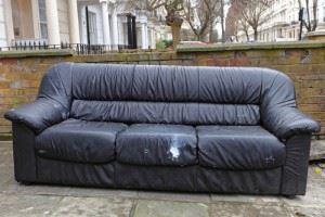furniture removals dublin