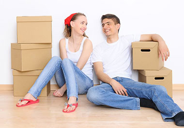 furniture removals dublin